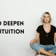 Intuition,new years,breathwork